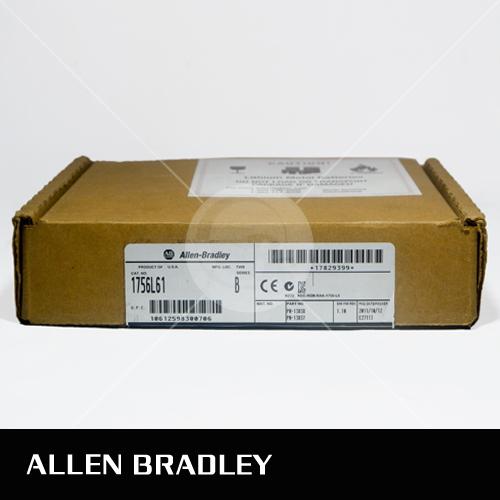 Sales 1 : Telp & WA : 087812862023 Email : oki.ptberkatsolusindo@gmail.com  Sales 2 : Telp & WA : 085601036901 Email : andyph.ptberkatsolusindo@gmail.com