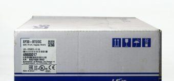 HMI LS XP30-BTE-DC