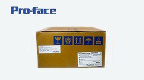 HMI PRO-FACE PFXGP4501TADW
