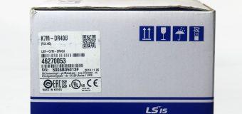 LS K7M-DR40U