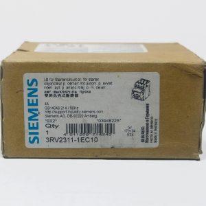 Jual Plc Siemens 3RV2311-1EC10,plc siemens s71200,simatic s7300, siemens 7200,plc s7 1200,siemens 1200 simatic s5,plc siemens s7