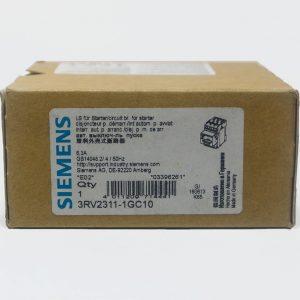 Jual Plc SIEMENS 3RV2311-1GC10,plc siemens s71200,simatic s7300,siemens 7200,plc s7 1200,siemens 1200,simatic s5, plc siemens s7,s7300,s7 1200, siemens plc s7 1500,plc s7,siemens s1200
