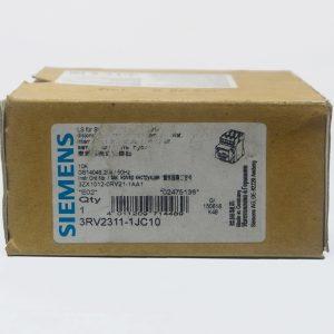 Jual Plc Siemens 3RV2311,plc siemens s71200, simatic s7300, siemens 7200, plc s7 1200, siemens 1200, simatic s5