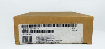 6ES7 322-1BF01-0AA0