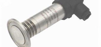 Liquid Pressure Transmitter
