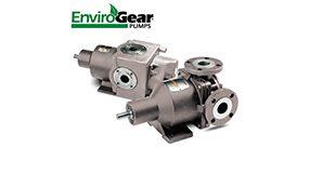 Jual EnviroGear E Series Pump