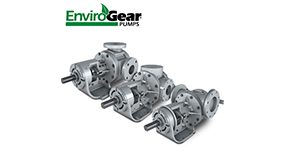 Jual Enviro Gear G Series
