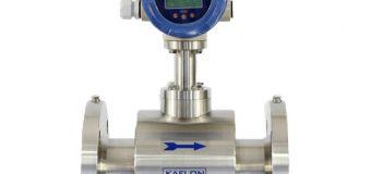 KAFLON MAG1000 Electromagnetic Flowmeter