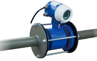 Jual Flow Meter WMAG30 Flow