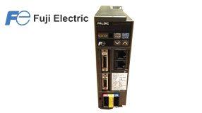 FUJI ELECTRIC RYC401D3-VVT2