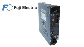 FUJI ELECTRIC RYH201F5-VV2