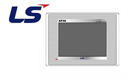 Jual HMI XP30-BTE-DC