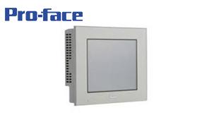 Jual HMI PRO-FACE PFXGP4401TAD