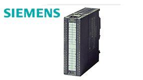 Jual Plc Siemens 6ES7 321-1BH02-0AA0