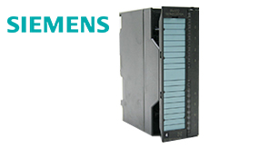 Jual Plc Siemens 6ES7 322-1BF01-0AA0