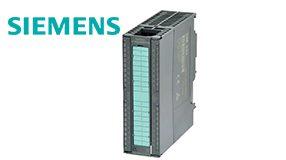 Jual Plc Siemens 6ES7 323-1BL00-0AA0