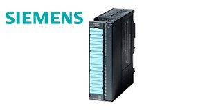 Jual Plc Siemens 6ES7 331-7KF02-0AB0