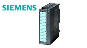 Jual Plc Siemens Simatic s7300 6ES7 332-5HD01-0AB0