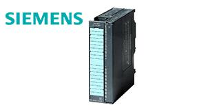 Jual Plc Siemens Simatic s7300 s71200