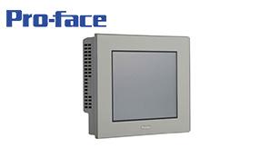 Jual HMI PRO-FACE PFXGP4501TADW