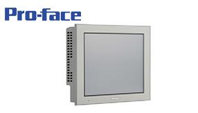 Jual HMI PRO-FACE PFXGP4601TAA