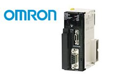 Jual Plc OMRON CJ1M-CPU11