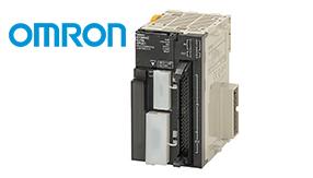 Jual PLC Murah Omron CJ1M-CPU22