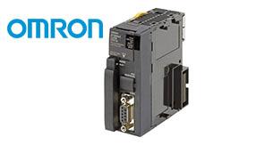 Jual Murah PLC Omron CJ2M CPU15