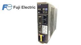 SERVO FUJI ELECTRIC RYC201D3-VVT2