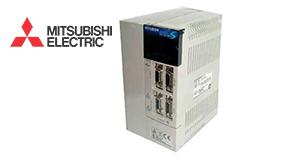 jual servo mitsubishi murah banget MR-J2S-200B