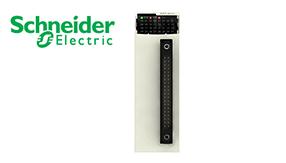 Plc Schneider BMXART0414