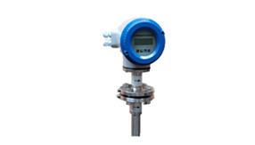 Jual flow Meter Isertion