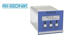 Jual RHE07 mass flow transmitter-Pressure