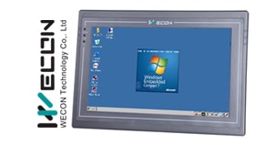 WECON HMI PI3102H-CE 10.2inch