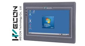 WECON HMI PI8070-CE 7inch