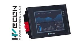 WECON HMI LEVI 2043E-N 4.3 inch