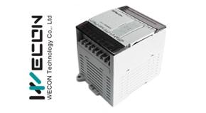 PLC WECON LX3V-0806M