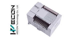 PLC WECON LX3V-1212MR