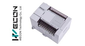 PLC WECON LX3V-1212MT-A