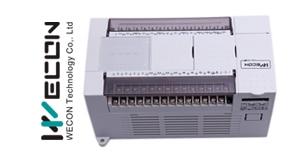 PLC WECON LX3V-1616MR