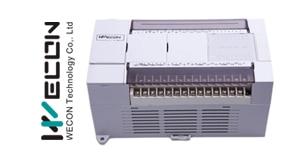 PLC WECON LX3V-1616MT-A