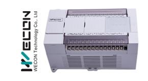 PLC WECON LX3V-2416MR