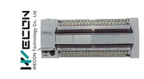 PLC WECON LX3V-3624M/T