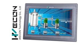 WECON HMI PI3102H 10.2inch